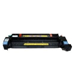 Fusor HP Color LaserJet CP5225 CE710-69002 Intercambio