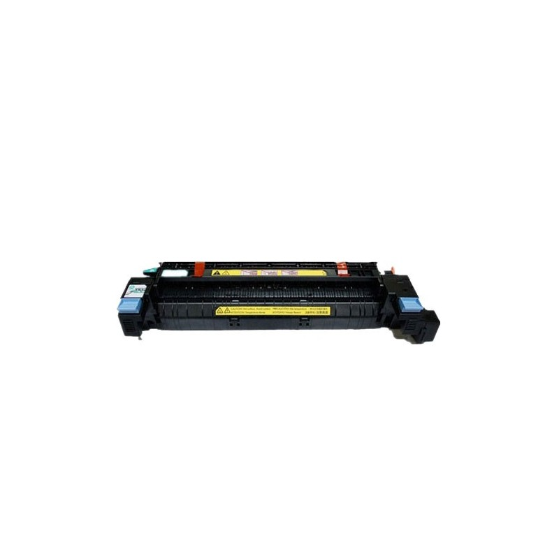 Fusor HP Color LaserJet CP5225 CE710-69002
