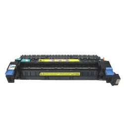 Fusor HP Color LaserJet CP5525 CE978A Intercambio