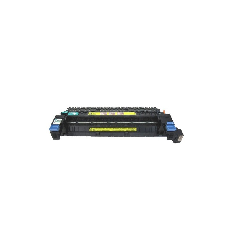 Fusor HP Color LaserJet CP5525 CE978A