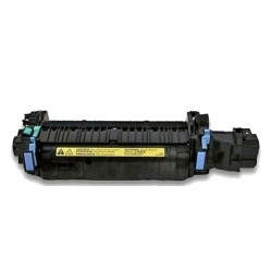 Fusor HP Color LJ Enterprise M680 CE247A Intercambio