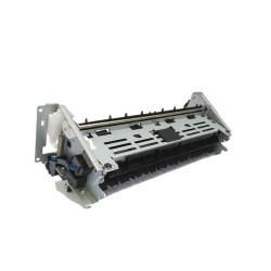 Reparar Kit Fusor HP P2035 RM1-6406