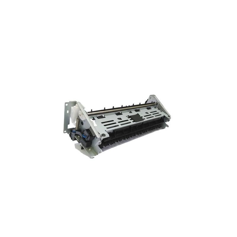 Fusor Original HP P2055 RM1-6406