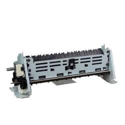 Fusor HP LaserJet Pro M401 RM1-9189