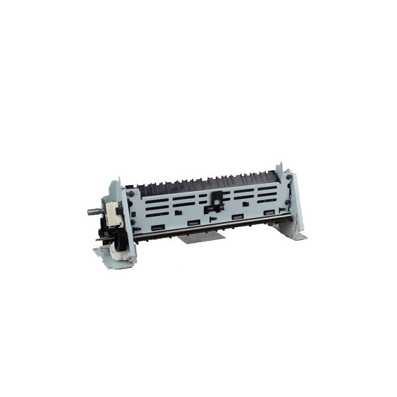 RM1-8809 Fusor HP M425 MFP M425DN MFP