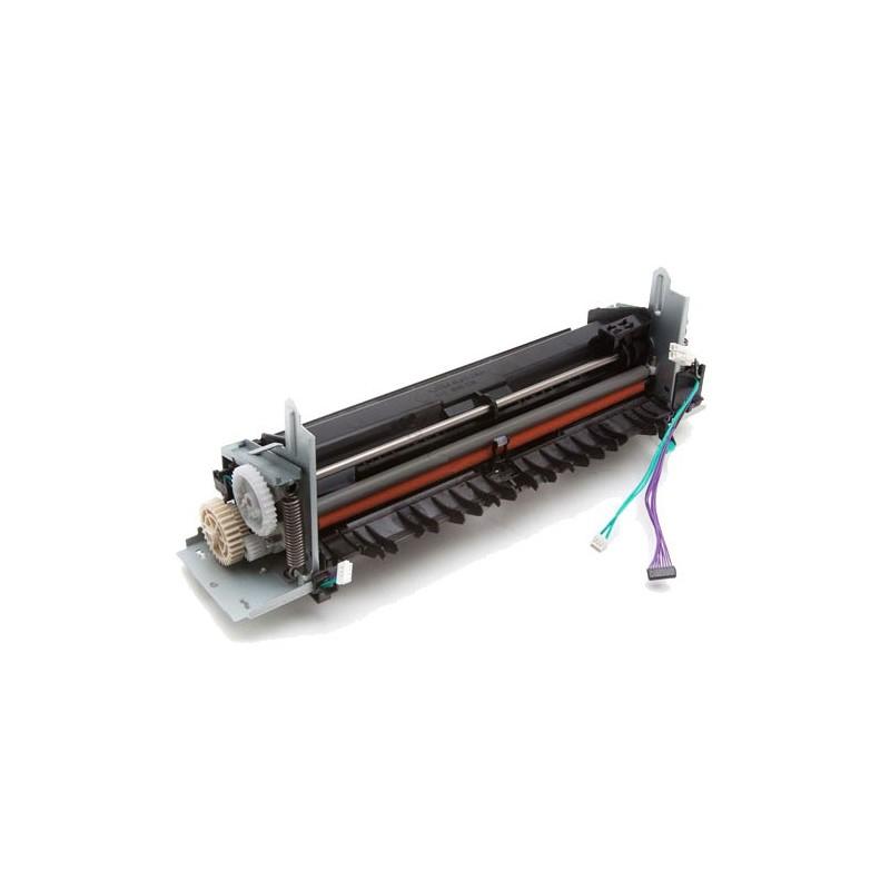 Fusor HP CM2320