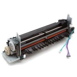 Fusor HP Color LaserJet CM2320 RM1-6741
