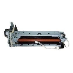 Fusor HP Color Laserjet 2605 RM1-1825
