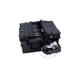 Estacion de servico Plotter HP T1100 Q6683-60187