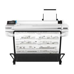 HP Designjet T525 36 plotter a0