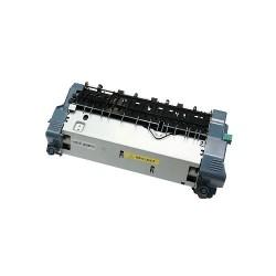 Fusor Lexmark 40x8111 serie c746