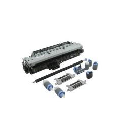 Kit HP LaserJet M5035 Q7833A