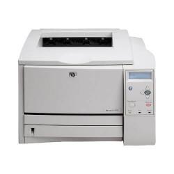 Impresora HP LaserJet 2300DN