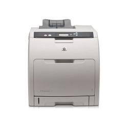 HP Laserjet Color 3800N
