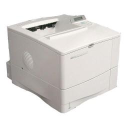 Impresora HP 4100DN