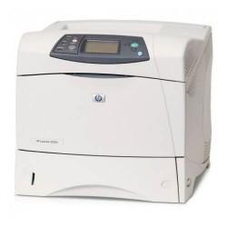 Impresora HP 4200n