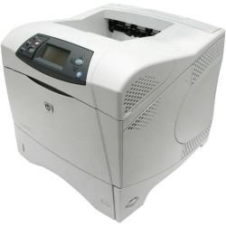 Impresora HP 4250N