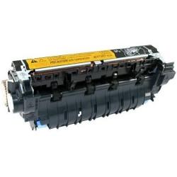 RM1-4579 Fusor HP P4015 N / TN / X
