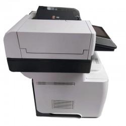 HP LaserJet Enterprise M525f MFP