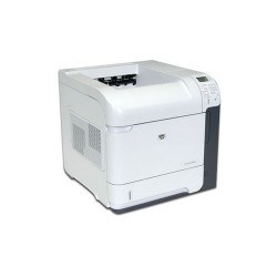 Impresora HP P4515