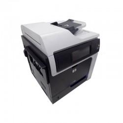 Impresora HP CM4540 MFP