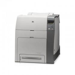 Impresora HP 4700N