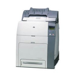 Impresora HP 4700DN