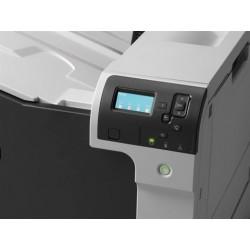 Impresora HP Color LaserJet CP5525DN