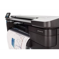 "HP Designjet T830 24"" A1"
