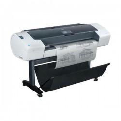 HP Designjet T770 A0