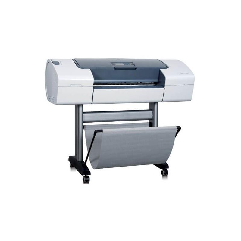 Plotter HP Designjet T1100 A1 Q6684A