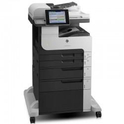 Impresora HP LaserJet M725f MFP
