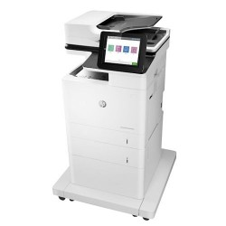 Impresora HP LaserJet Managed E62565hs