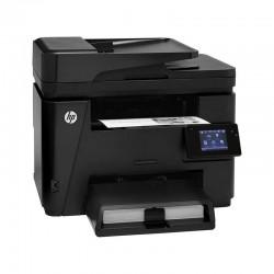 Impresora HP LaserJet Pro M225dw