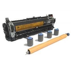 Kit Mantenimiento HP P4515