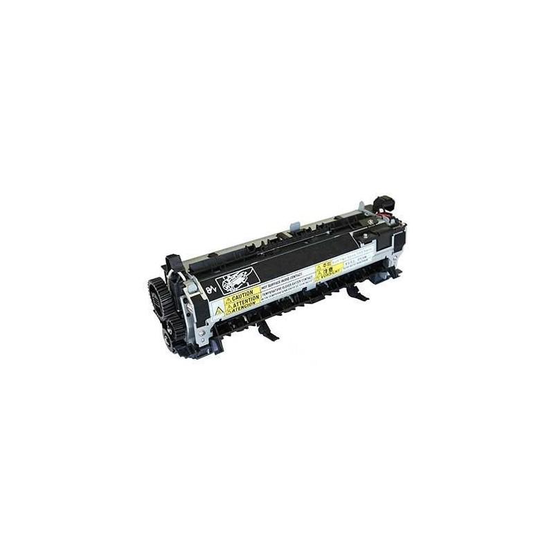 Fusor Genérico HP M602