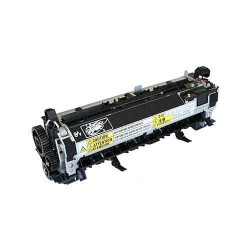 Fusor HP M606
