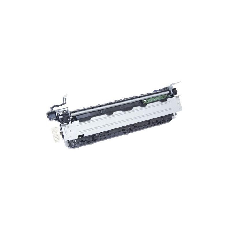 Fusor HP LaserJet Enterprise M528 RM2-5692
