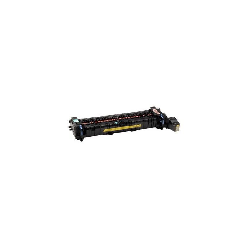 Fusor HP Color LaserJet Enterprise M776
