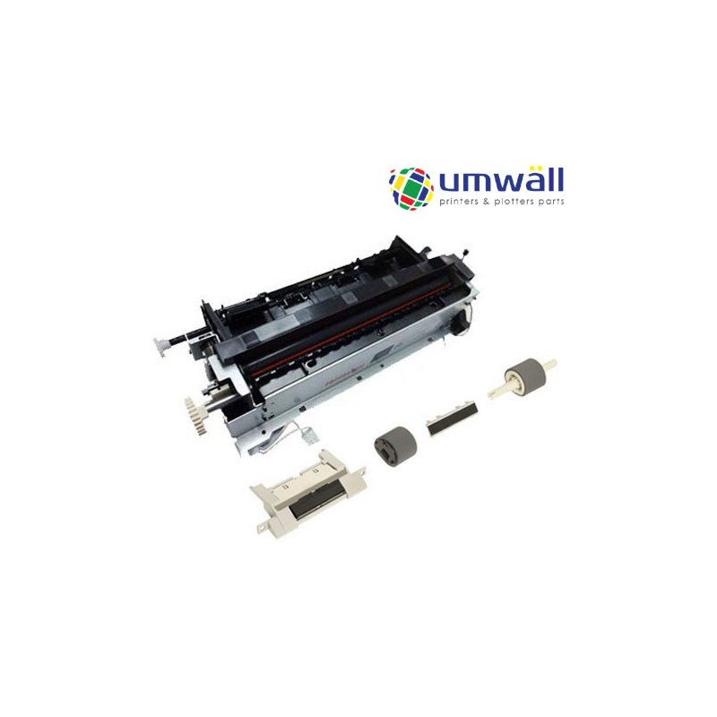 Kit HP LaserJet M2727