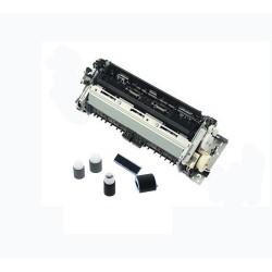 Kit HP Color LaserJet Pro M479 Duplex