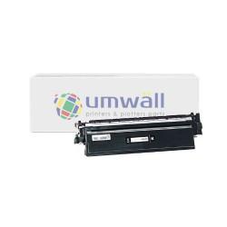 Tóner negro HP 410X CF410X