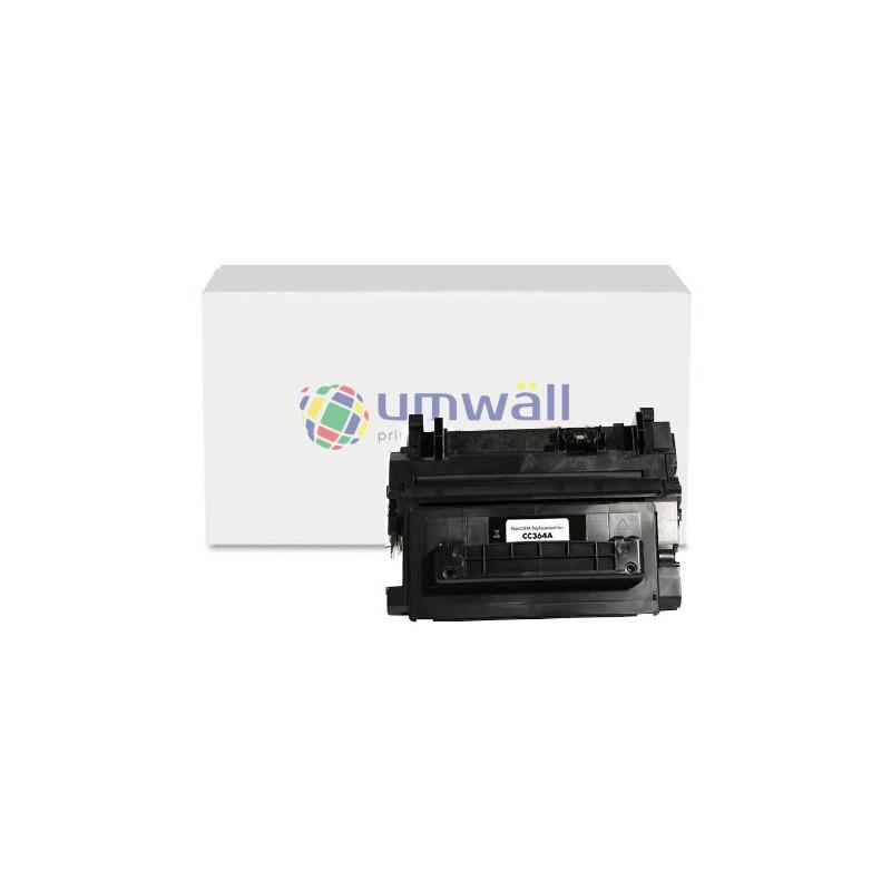 Tóner compatible HP 64A