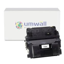 Tóner compatible HP 64X