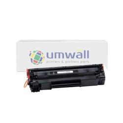 Tóner compatible HP 35A