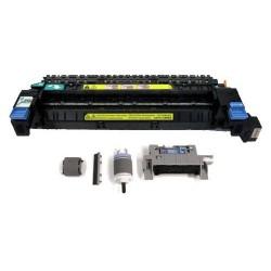 Kit HP Color LaserJet Enterprise CP5525
