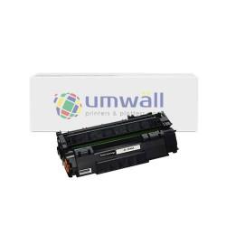 Tóner compatible HP 53A