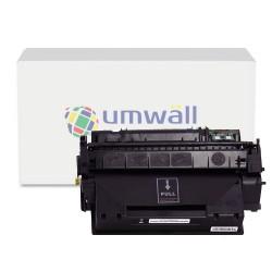Tóner compatible HP 49X