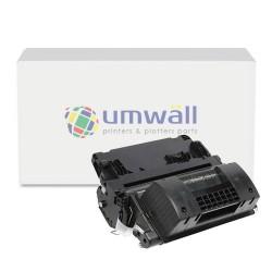 Tóner compatible HP 90X