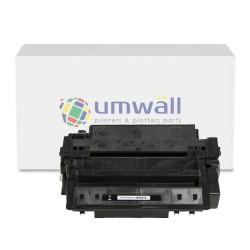 Tóner compatible HP 51X